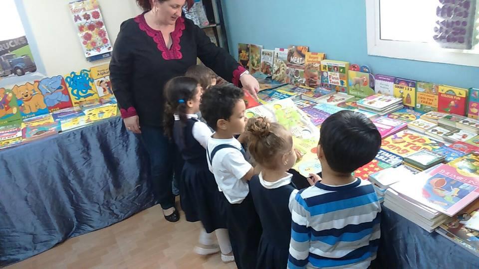 Encyclopedic Child Preschool gallery 1